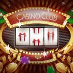 Casino Club 555 Gratis Freispiele