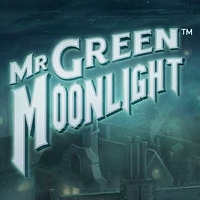 Moonlight Mr Green