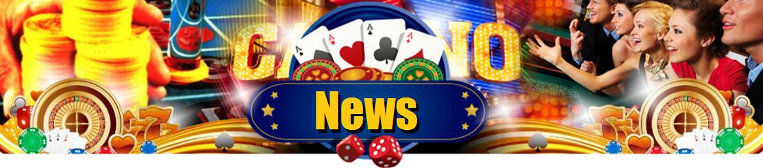 Novoline News Supergaminator