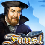 Novoline Faust