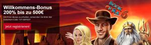 77 Jackpot Casino Gratis Novoline Bonus
