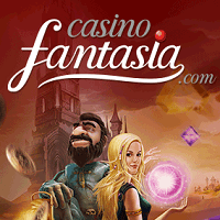 Casino Fantasia Multigaming Casino