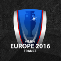 Quasar Gaming Euro Trophy