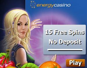 Gunsn Roses Slot Free Spins