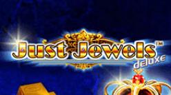 LV Bet Just Jewels