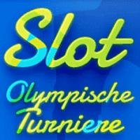 Slot Olympische Turniere