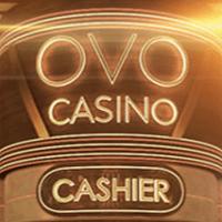 OVO Casino Novoline Review