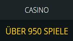 Viks Casino Slots