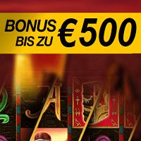 Stargames Novoline Casino Bonus Code