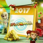 LVbet Casino SpieleMania