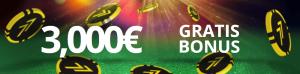 77 Jackpot Casino Novoline Spiele