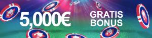 Ares Casino Novoline Spiele