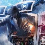 Novoline Spiele Casinos