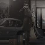 OVO Weihnachts Promo
