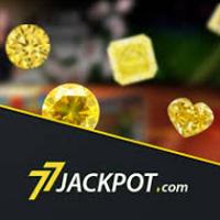 77 Jackpot Novoline Bonus Casino