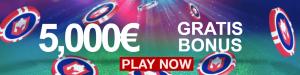 Ares Casino Novoline Gutschein