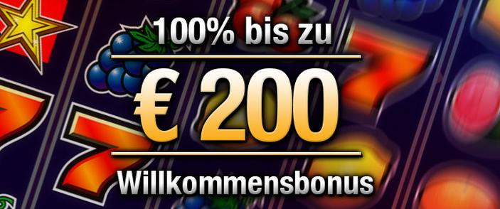 Energy Casinoi