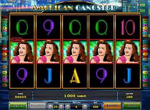 Stqrgames Casino