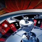 Newsticker Casinos