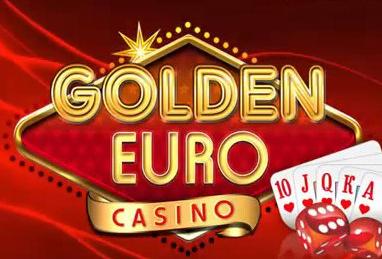 Freispiele Golden Euro