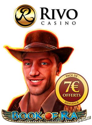 Gratis Bonus im Novoline Casino
