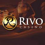 Neues Novoline Casino