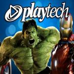 Playtech Mr Green Casino