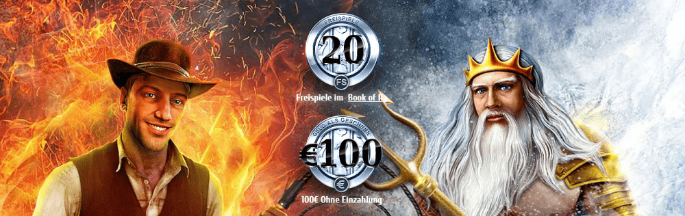 Gratis Book of Ra Freispiele Bonus